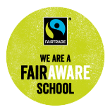 Fair Aware School Icon
