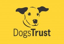 Dogs Trust Icon