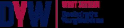 DYW West Lothian Logo