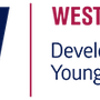 Image representing Developing the Young Workforce